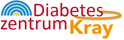 Derm Art - Diabeteszentrum Kray